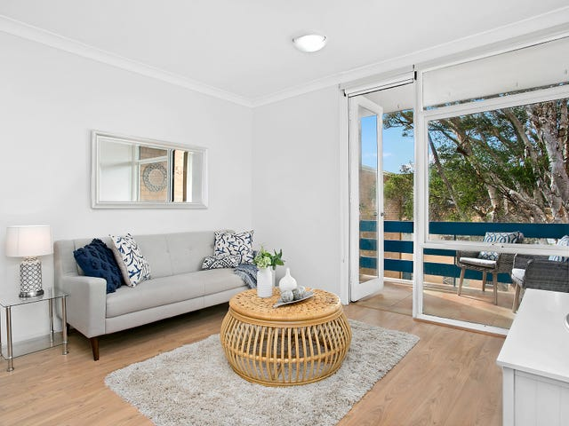 21/34-36 The Crescent, Dee Why, NSW 2099