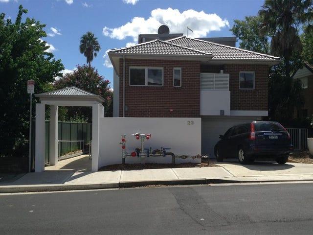 14/23 Ada Street, Concord, NSW 2137