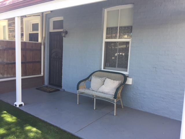 55 Salisbury Street, Unley, SA 5061