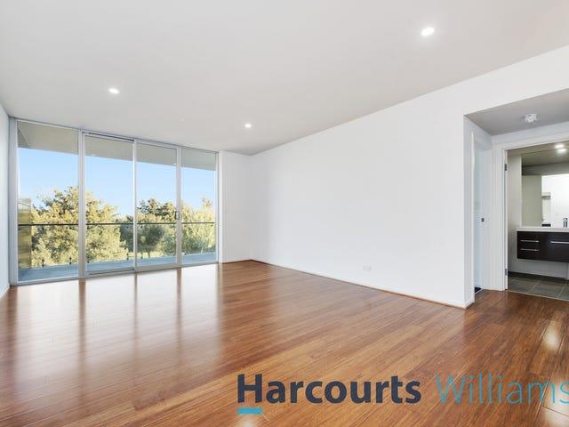 502/111-113 South Terrace, Adelaide, SA 5000