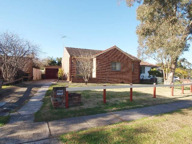 3 Lowry Road, Lalor Park, NSW 2147
