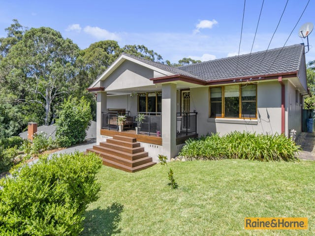7 Branch Ave, Figtree, NSW 2525