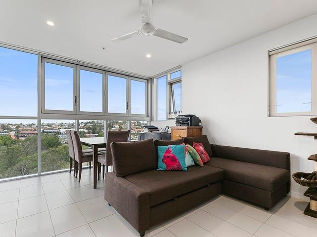 1003/66 Manning Street, South Brisbane, Qld 4101