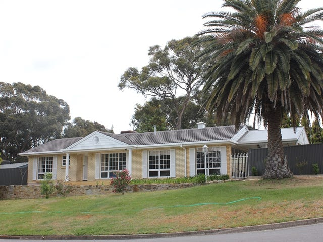 28 Ernest Crescent, Happy Valley, SA 5159