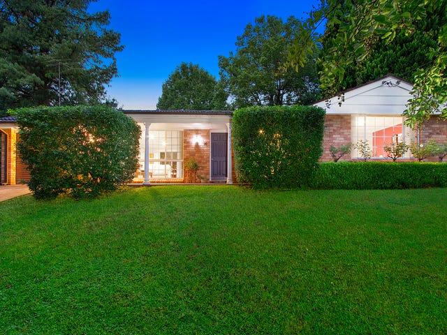 10 Morton Street, North Richmond, NSW 2754