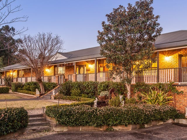 500 Maitland Road, Cessnock, NSW 2325
