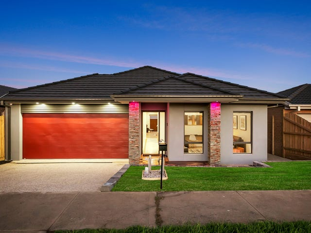 228 Epping Road, Wollert, Vic 3750