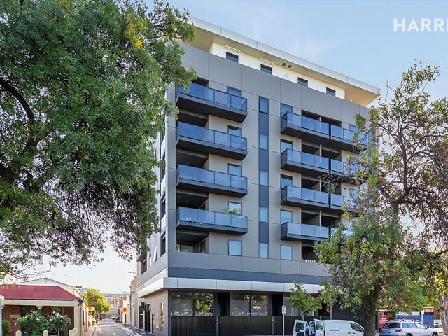 505/20 Mocatta Place, Adelaide, SA 5000