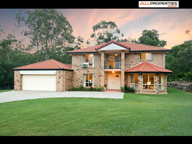125-131 Equestrian Dr, New Beith, Qld 4124