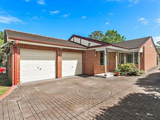 45 Forest Rd, Miranda, NSW 2228