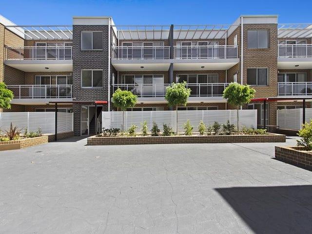 Unit 23/49-53 Wentworth Avenue, Wentworthville, NSW 2145