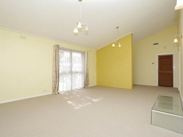 238 Gallaghers Road, Glen Waverley, Vic 3150