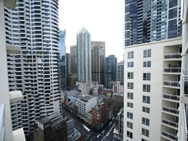 146/569 George Street, Sydney, NSW 2000
