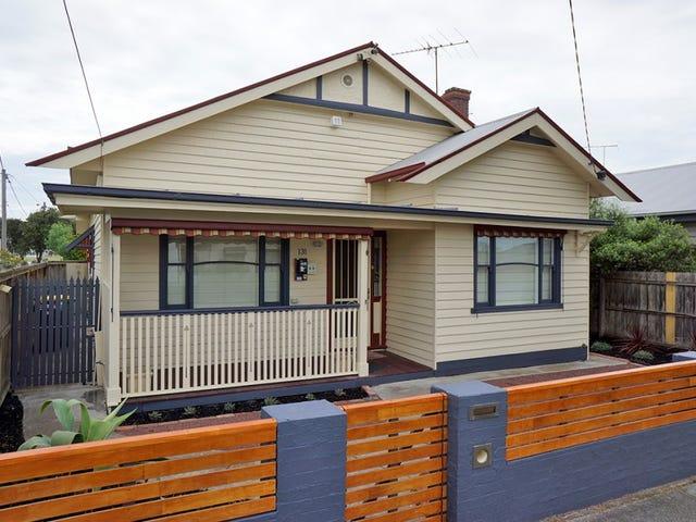 131 Swanston Street, Geelong, Vic 3220