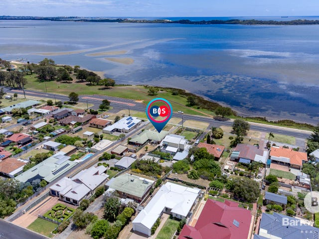 349B Old Coast Road, Australind, WA 6233