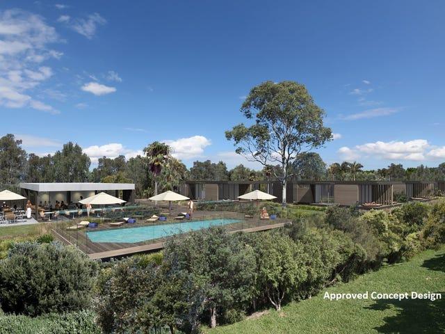 Villa 5/73 Staples Street, Shoalhaven Heads, NSW 2535