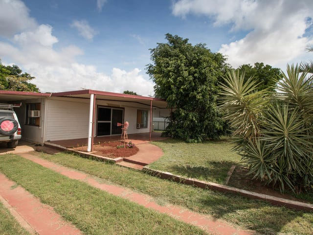 30 Cook Crescent, Mount Isa, Qld 4825
