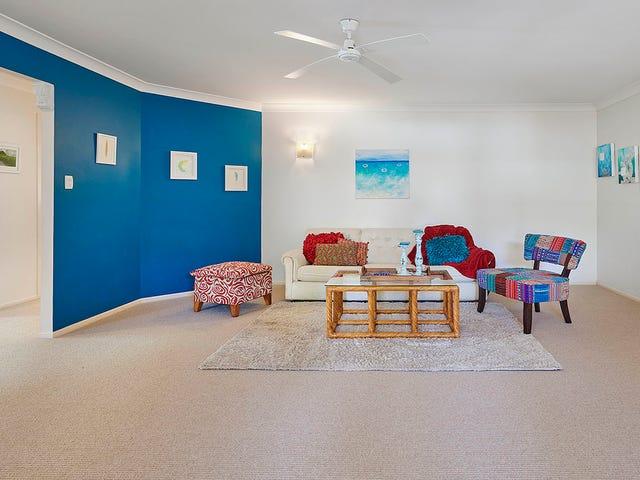 21 ORANA ROAD, Ocean Shores, NSW 2483