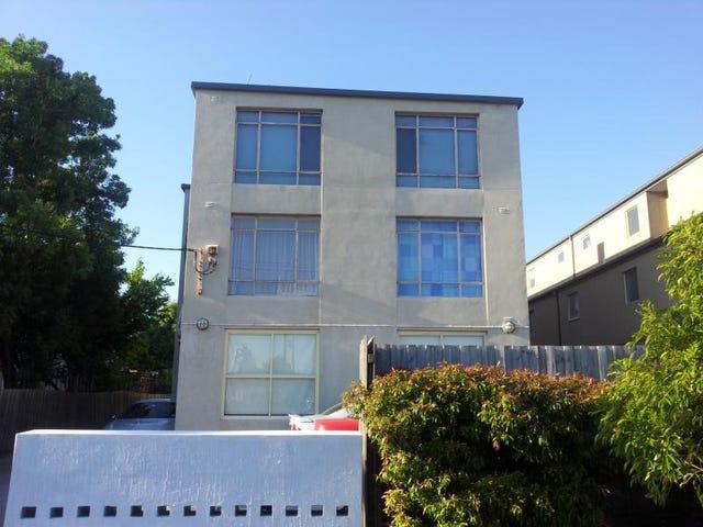 5/104 Cross Street, West Footscray, Vic 3012
