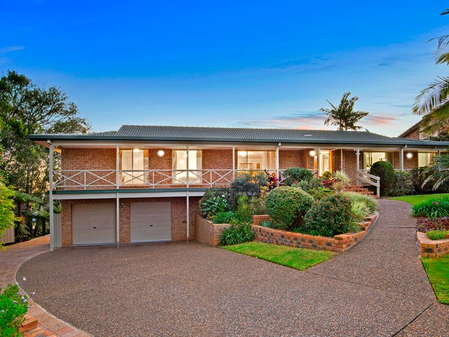 31 Oceanview Terrace, Port Macquarie, NSW 2444