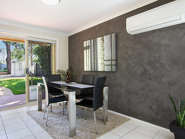 2/6D Royal Place, St Clair, NSW 2759