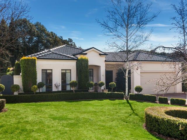 4 Romney Place, Burradoo, NSW 2576
