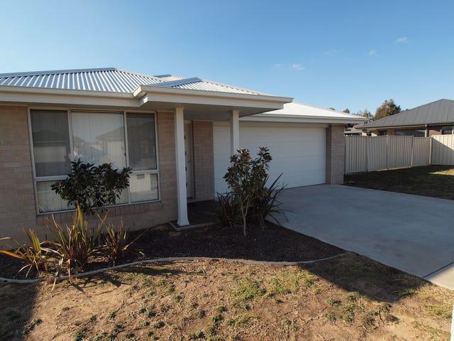 4 Molloy Drive, Orange, NSW 2800