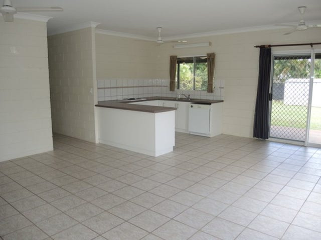 37 Forrest Parade, Bakewell, NT 0832