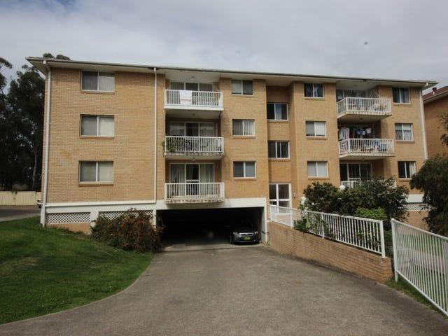 51/334 Woodstock Ave, Mount Druitt, NSW 2770