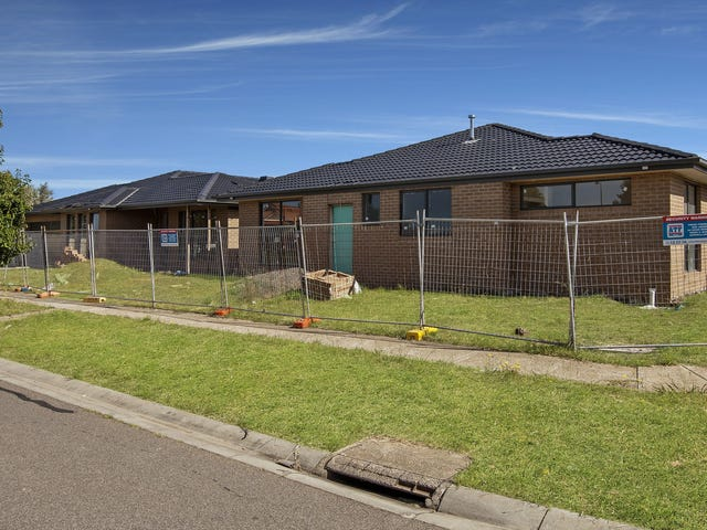 1 Parsons Place, Wallan, Vic 3756