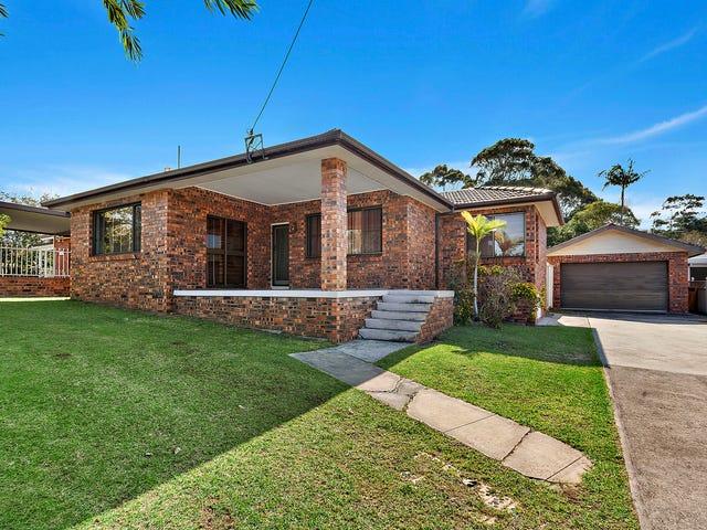 16 Pooraka Avenue, West Wollongong, NSW 2500