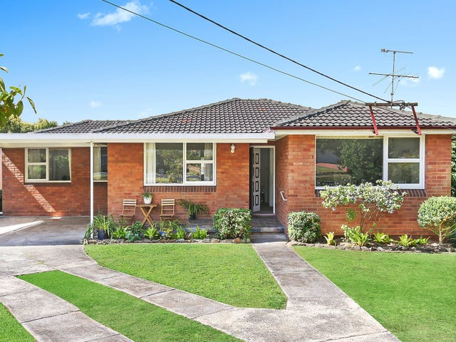 15 Edward Street, Baulkham Hills, NSW 2153