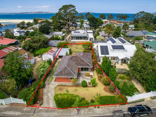 45 Balmoral Road, Kingston Beach, Tas 7050