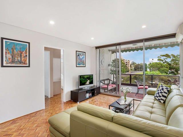 32/2-4 Ocean Street, Bondi, NSW 2026