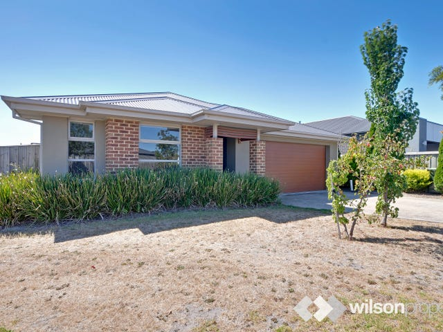 2 Westminster Street, Traralgon, Vic 3844