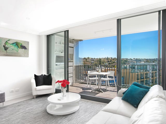 602/822 Pittwater Road, Dee Why, NSW 2099