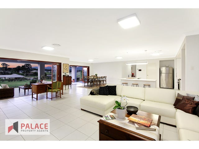 2 Freshwater Place, Karalee, Qld 4306