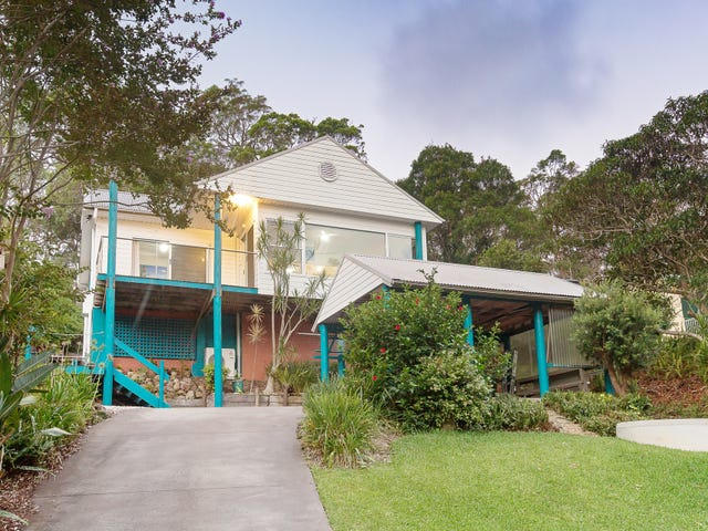 6 Eucalypt Close, Wangi Wangi, NSW 2267