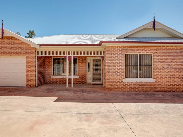 10/9 Oporto Road, Mudgee, NSW 2850