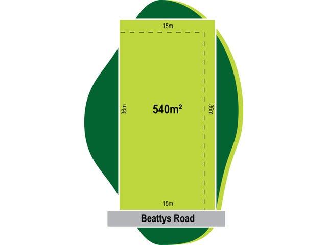 50 Beattys Road, Hillside, Vic 3037