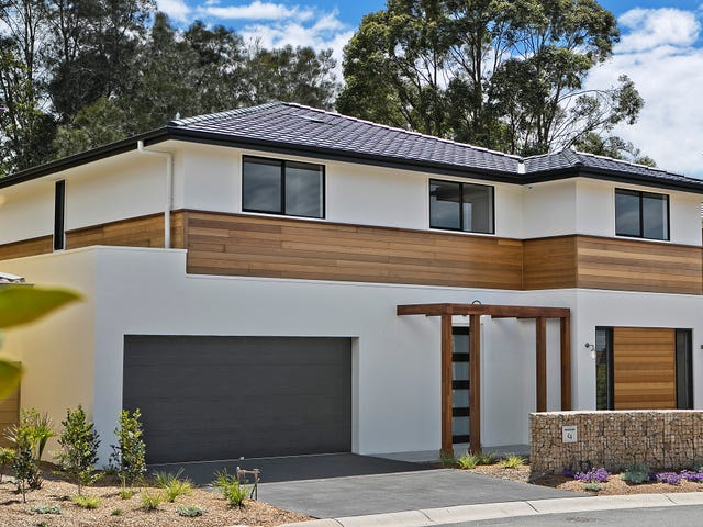 4 Evergreen Drive, Cromer, NSW 2099