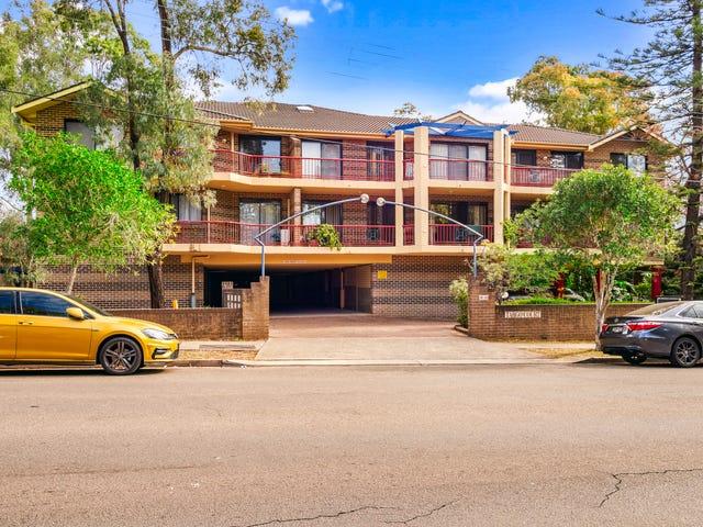 9/240-242 Targo Road, Toongabbie, NSW 2146