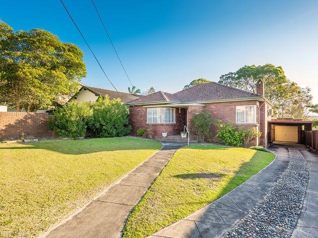 263 Willarong Road, Caringbah South, NSW 2229
