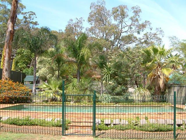 10 Palmer Close, Illawong, NSW 2234