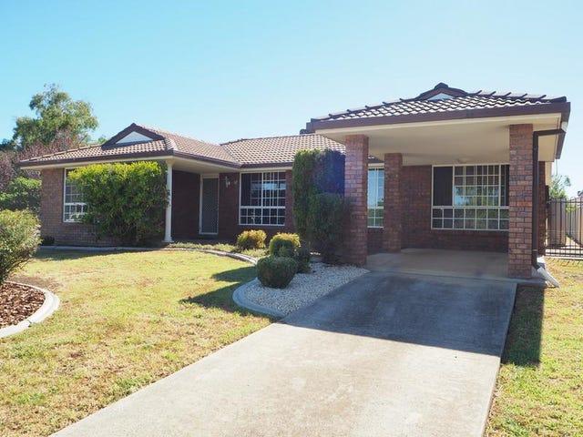 12 Mayne Drive, Tamworth, NSW 2340