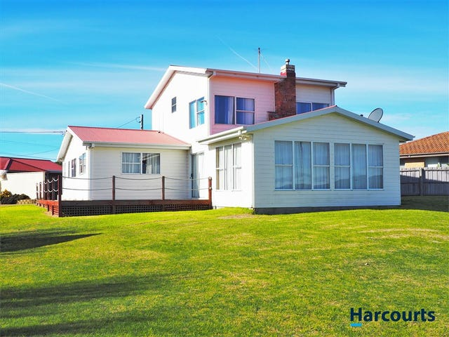 103-105 Low Head Road, Low Head, Tas 7253