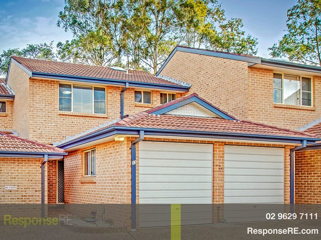 13/235-241 Windsor Road, Northmead, NSW 2152
