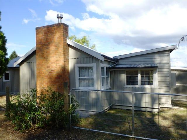 29 Waterton Hall Road, Rowella, Tas 7270