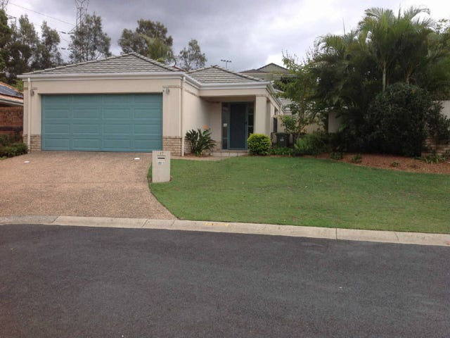 17  Corina Close, Robina, Qld 4226