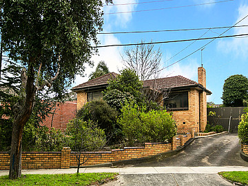 23 Heather Grove, Cheltenham, Vic 3192